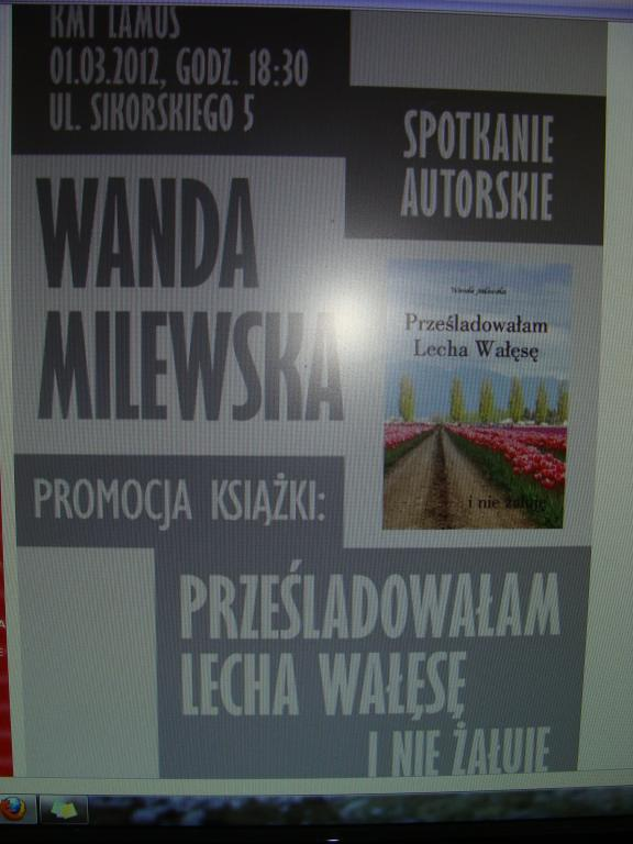 http://www.vandula.home.pl/data/storage/attachments/ab9b401e17dceedc313fc9036f0df3b3.JPG